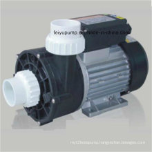 Water Treatment Swimming Pool Water Pump