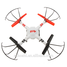 WLtoys V686G 2.4G 4CH Real Time Transmission FPV Drone UFO Quadcopter With 2MP HD Camera Headless Mode Helicopter