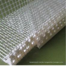 PVC Corner Bead with Fiberglass