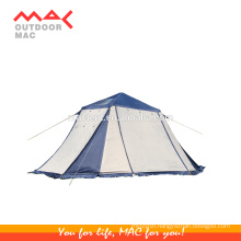 3-4 person Camping tent /tent/ outdoor camping tent MAC - AS086