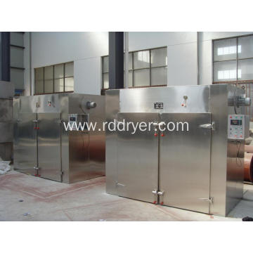 CT-C Series Circulating Tomato Fruit Hot Air Drying Oven