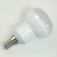 Светодиодный светильник в Китае