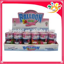 Spielzeug Wasser gefüllt Bälle aufblasbare Wasser rollen Ball