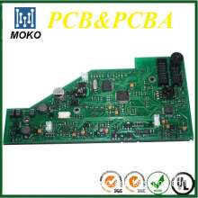 PCBA Clone and PCB Assembly (MK-PCBA-F0079)