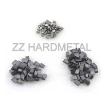 Hartmetall-Schneid-Säge-Spitzen Yg6 Yg6X Jx5
