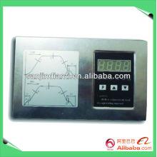 Inversor de puerta de ascensor LG ACVF controlador de ascensor ACVF
