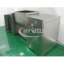 Slot Essence Chicken Mixing Machine