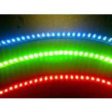 Hot sale good quality flexible led strip lights 220v with best price