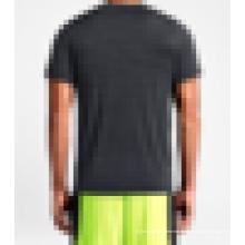 2016 Фабрика прямо оптом оптовой моды бесшовные футболки опт