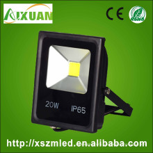 5 до 40В PF > 0,9 накладные потолочные светильники, светодиодные потолочные освещения, светодиодные люстры