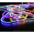 110V 330FT(100m) Flexible LED Neon Rope Lighting Strip for Outdoor decoration