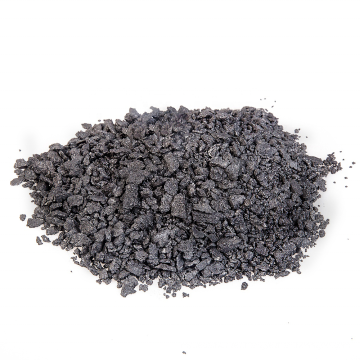 sell calcined coke calcined petroleum coke high carbon low sulfur cpc