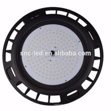 UL cUL DLC Lighting 180 watts LED High Bay Light UFO ware house/tennis court lighting