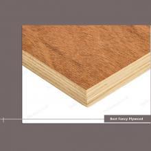 WHITE OAK Veneer Plywood