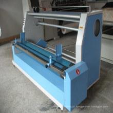 Máquina de Rolamento de Tecido de Borda Automática Yx-2500mm