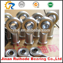 SA40ES bearing rod end bearing SA40ES