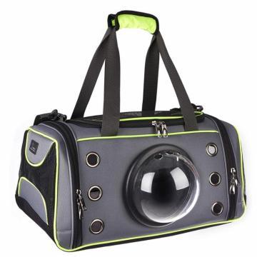 Collapsible Pet Cat/Dog Travel Bag