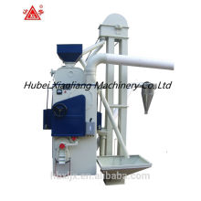 XGI-15 rice processing machine combined rice milling machine