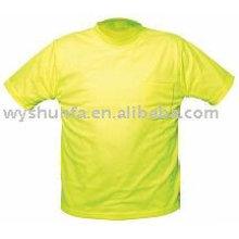 Reflektierende T-Shirts