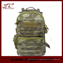 Fashion Hiking Travel Bags Military Backpack Outdoor Backpack Sport Backpack