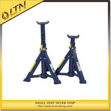 High Quality Jack Stand Type Js-B