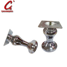 Furniture Hardware Accessories Furniture Leg Gourd Sofa Leg
