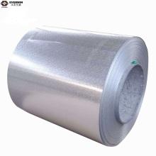 3003 3004 aleación H14 bobina de aluminio de ancho extra