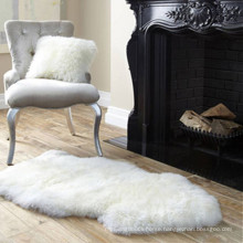high quality washable rubber microfiber wool carpet