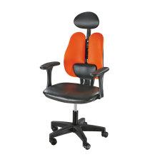 Ergonomischer Stuhl Computer Bürodrehstuhl (CX-8679)