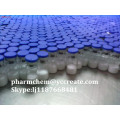 High Purity Polytide Hormone CAS 16960-16-0 Cosyntropin