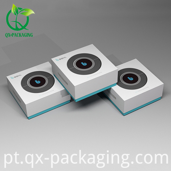 Electronic Packaging