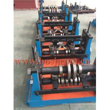 Gerüst Stahl Plank / Galvanisierte Stahl Walking Board für Bau Roll Umformung Produktionsmaschine Thailand
