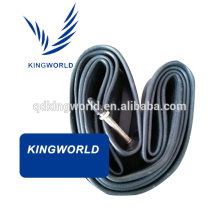 Various High Quality Bicycle Inner Tube