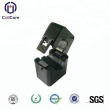 100amp Diameter 16mm Small Split Core Current Transformer