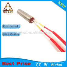 UL certified high quality heating rods