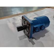 Циклоидальный мотор-редуктор серии Eaton