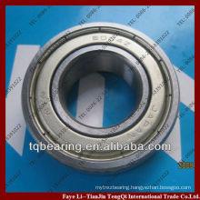 ntn bearing 6205 c3
