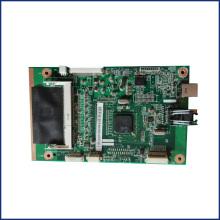 Q7804-69003 HP P2015 Formatter Board Warranty