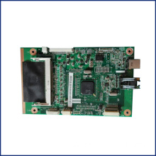 Q7804-69003 HP P2015 Formatter Board Warranty