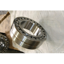 Jentera Metallurgical Bearing 23940 CA / W33