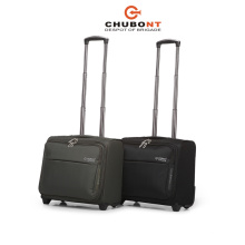 """Chubont High Qualilty Four Wheels Carry Bagage 16 """"Trolleycase pour ordinateur portable"""