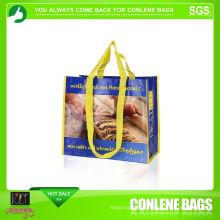 Tellerladung für Einkaufstasche (KLY-PP-0193)