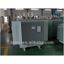 500kva 33/0.4 transformer with price