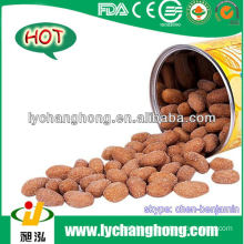 Canned Peanuts ( Roasted & Salted Peanuts) low price 17g 20g 30g in the plastic bags