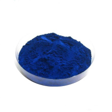 Phthalocyanine Blue BNSF (PB15:2)