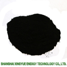 Farelo de farinha de coco de qualidade alimentar pó carvão activado por em kg de preço