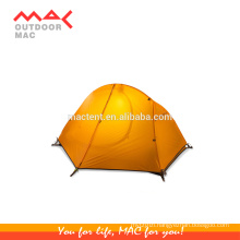 1 person professional camping tent/ tent / one person tent MAC - AS063