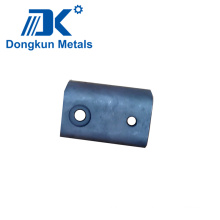 Steel Stamping Casting with Drilling Hole