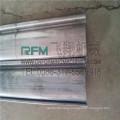 FX garage door panel product line