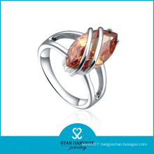 Best Seller Silver 925 Crystal Stone Rings